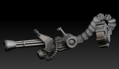 gatling_gun05B.JPG
