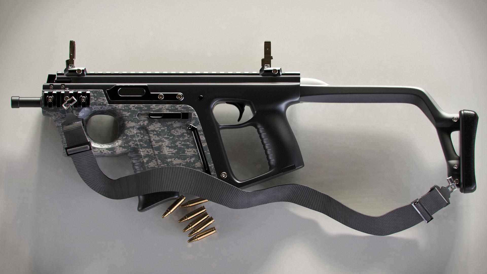 ian-mcdonell-gun-scene-4-3-edit.jpg