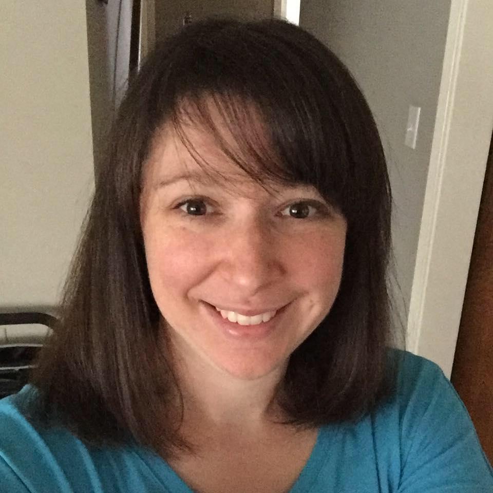 Rosie Katz - Sr. Level Designer (Sledgehammer Games, Visceral Games)