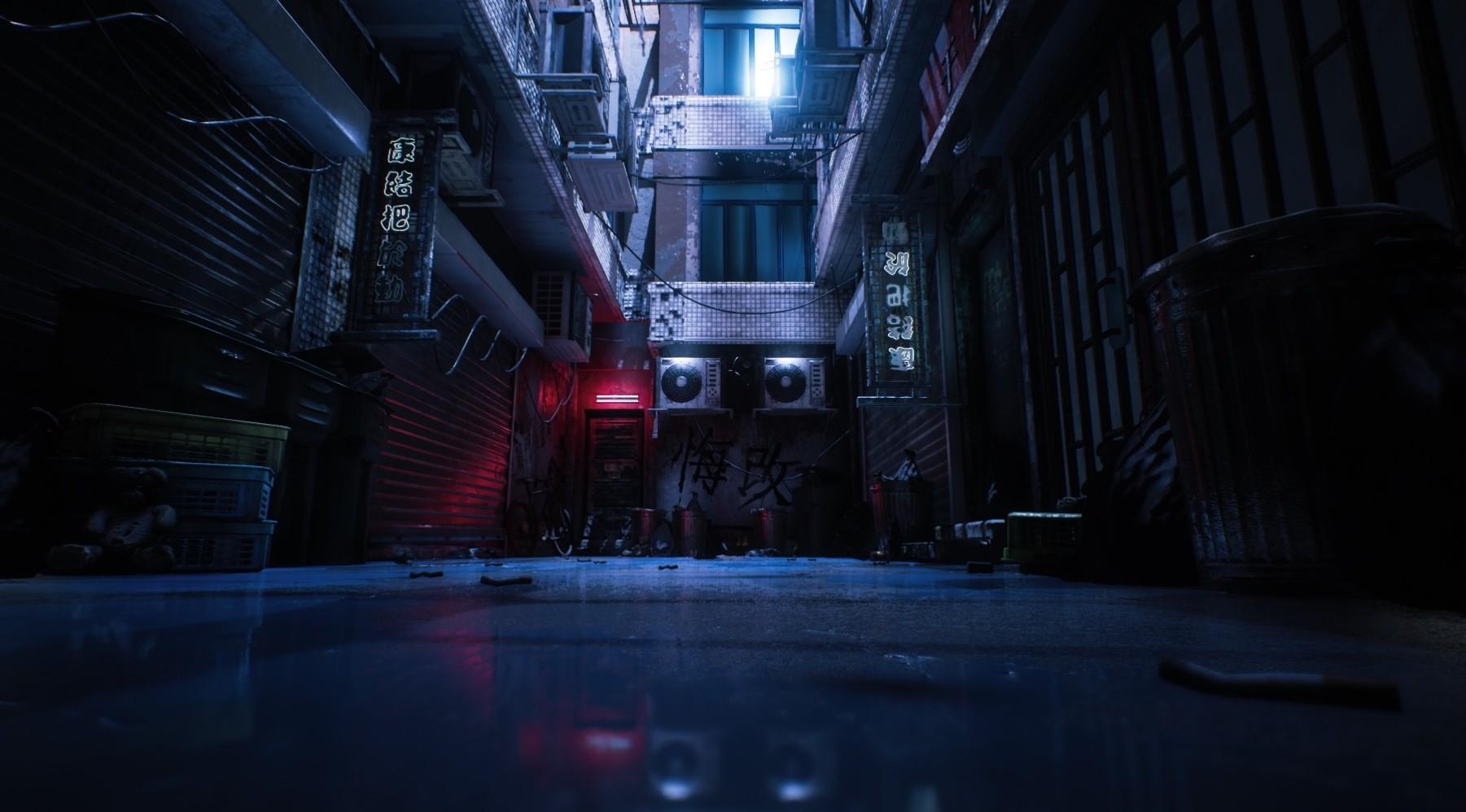 shawn-booth-alley.jpg