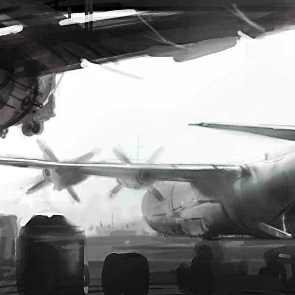 brian-yam-04-r2-iceland-hangar-sequence.jpg