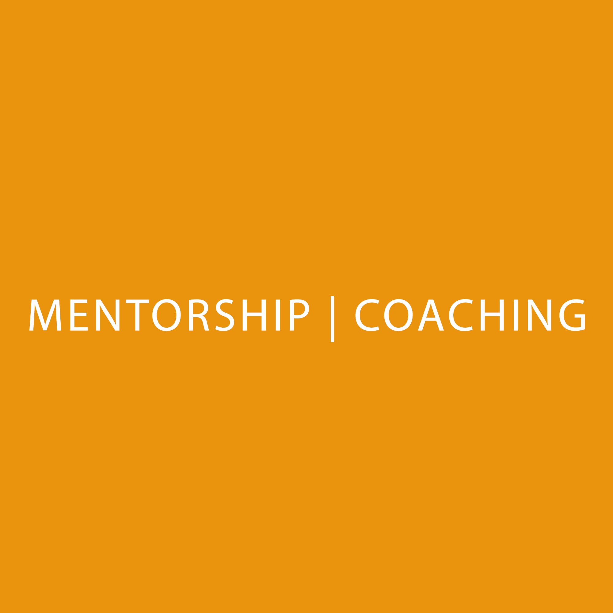 card_mentorship_01.png
