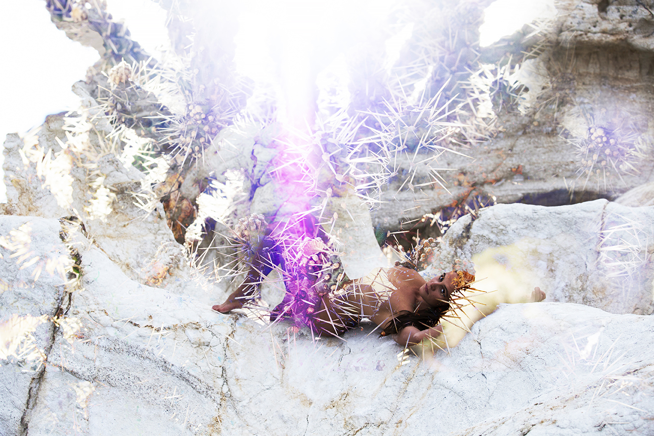 18_04_04 paint mines final 012 edit 1___18_03_13 final earth 001 cactus overlay pin light edit 2 sm.jpg
