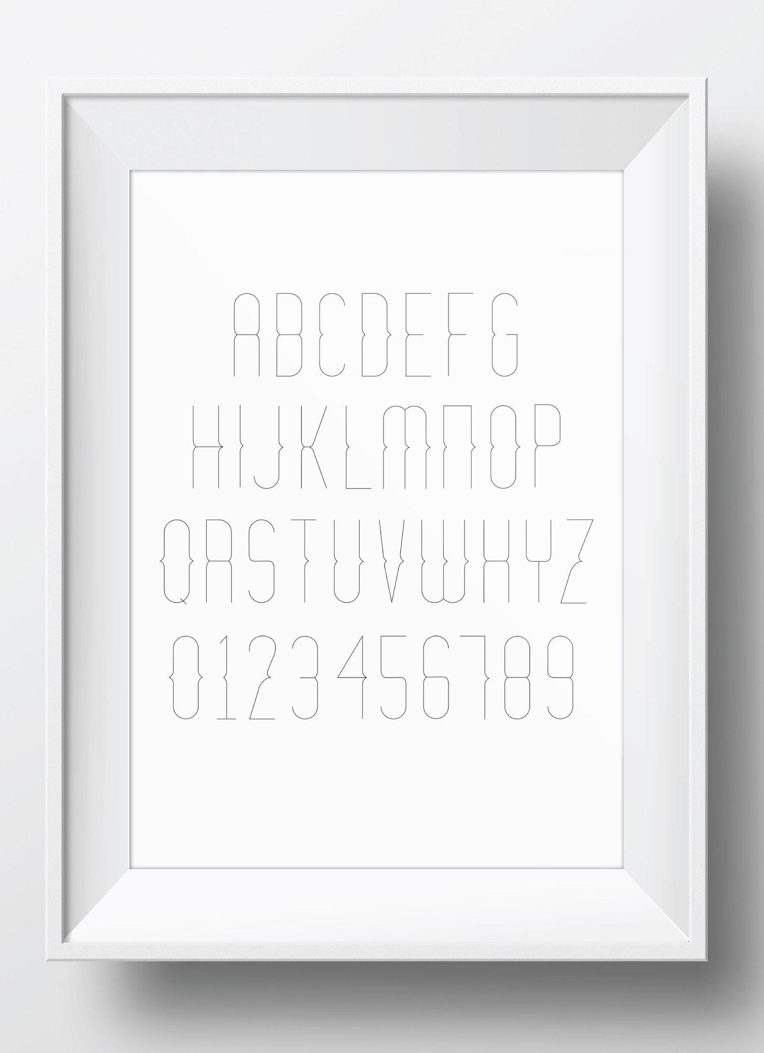 Type-Frame-03.jpg