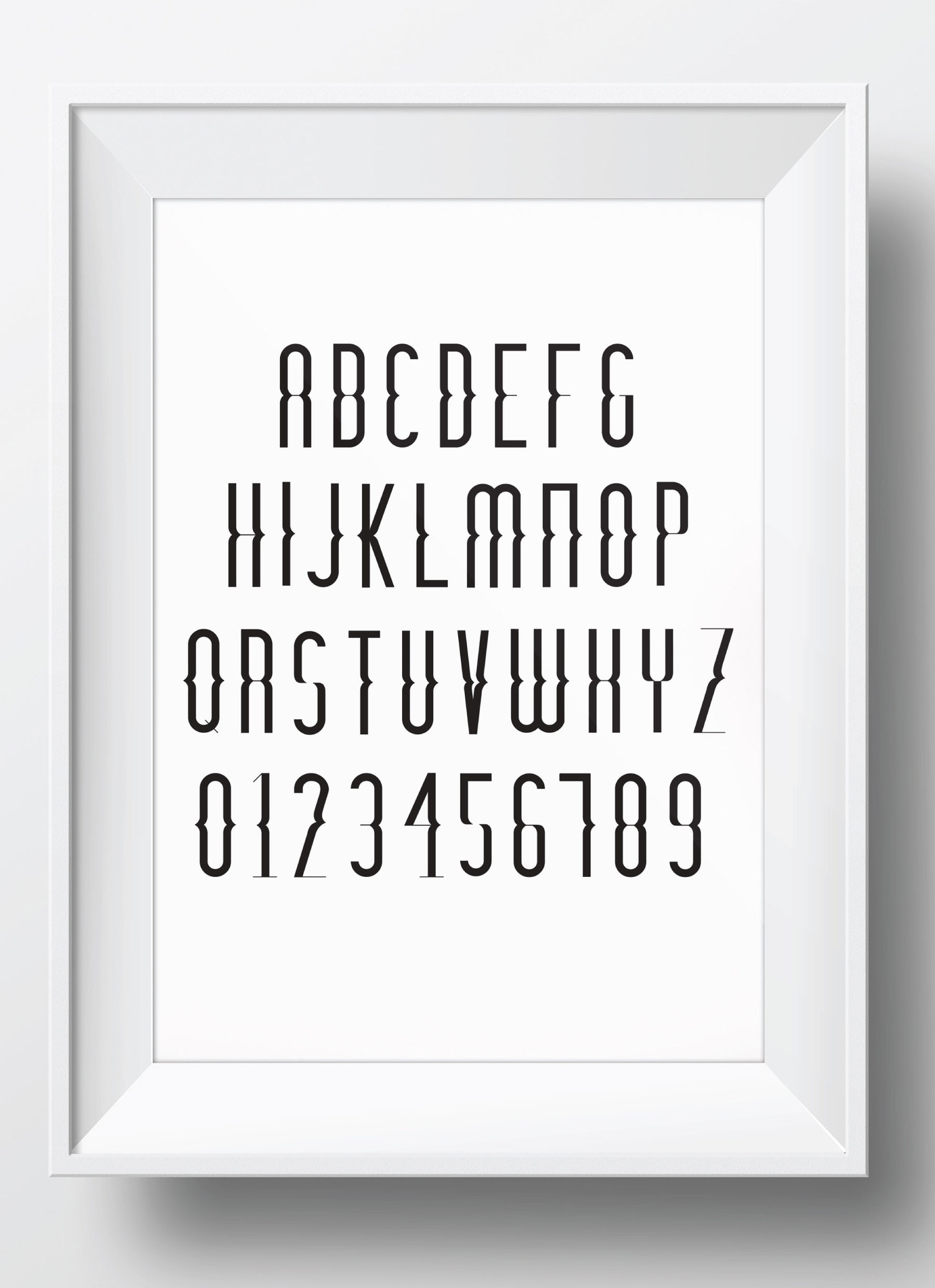 Type-Frame-07.jpg