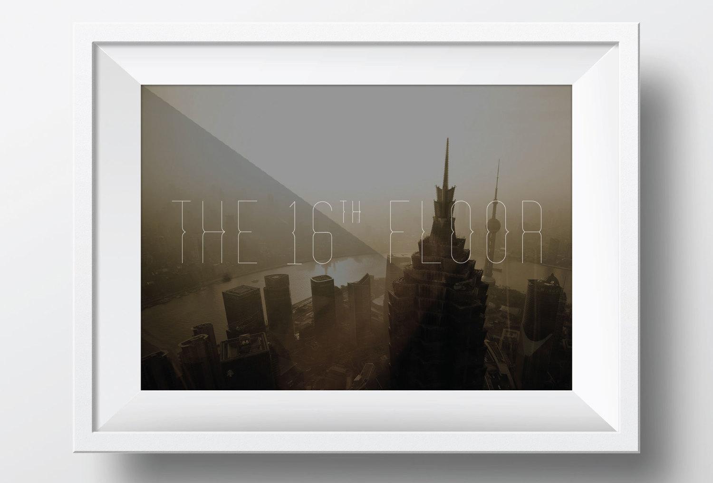 Type-Frame-01.jpg