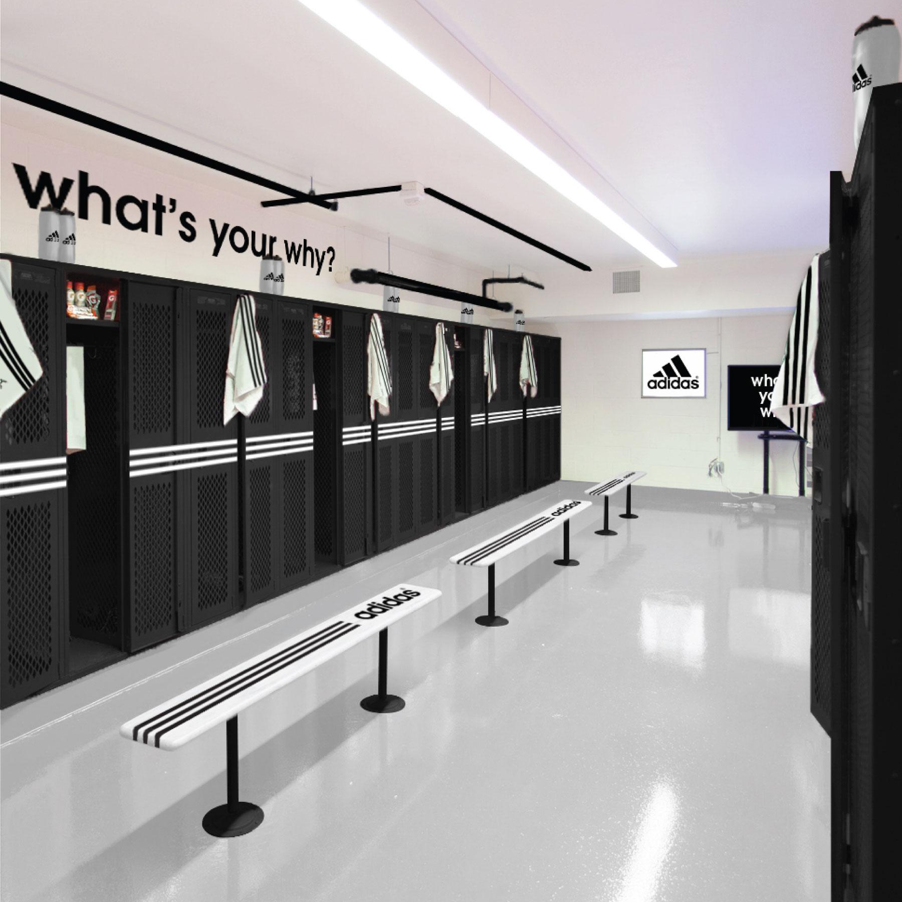Adidas-Mocks-02.jpg