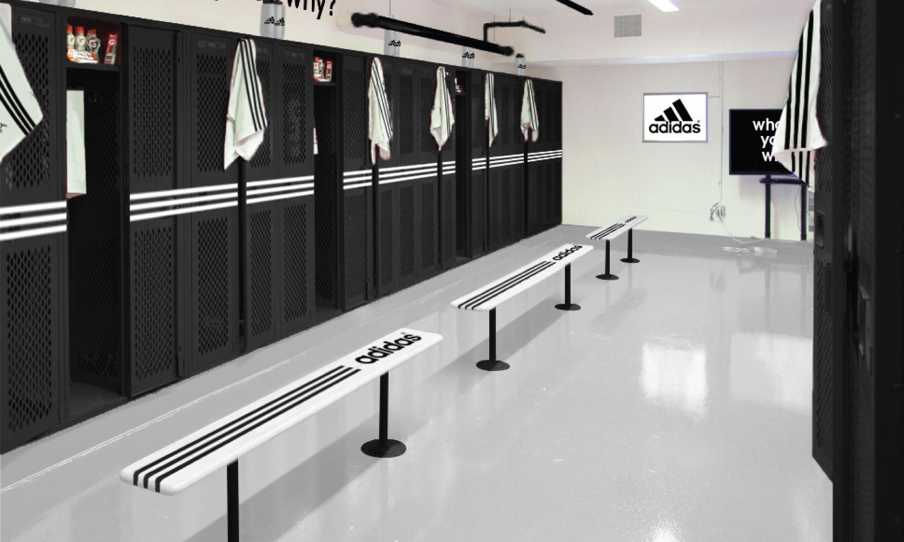 Adidas cover.jpg