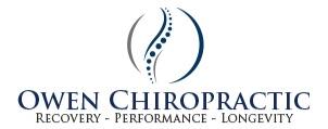 Owen Chiropractic.jpg