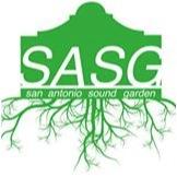 SASG.jpg