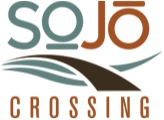 SOJO Crossing.jpg