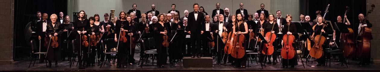 rso - orchestra.PNG