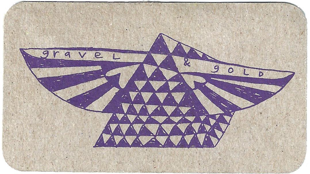 original business card side 1.jpg