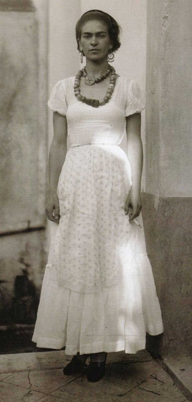 Photo by Guillermo Davila, 1929