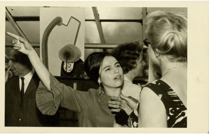 17 Open-Exhibition-Opening-Home-of-Isabel-and-Friedrich-Arnhard-Scheidt-Tom-Doyle-and-Eva-Hesse-Kettwig-an-der-Ruhr-Germany-May-15-19651-720x465.jpg