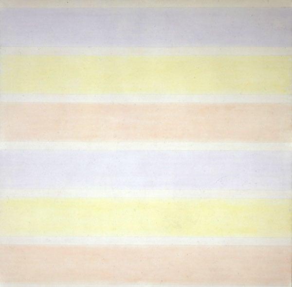 Untitled #6  (1980)