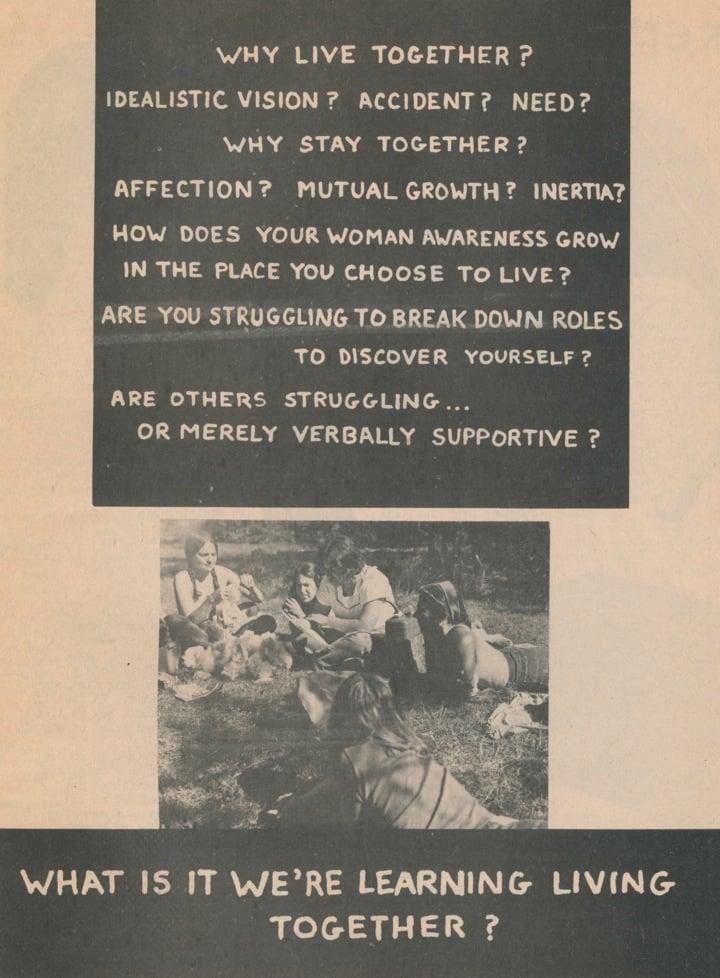 9 Country-Women-6-Living-Alternatives.jpg