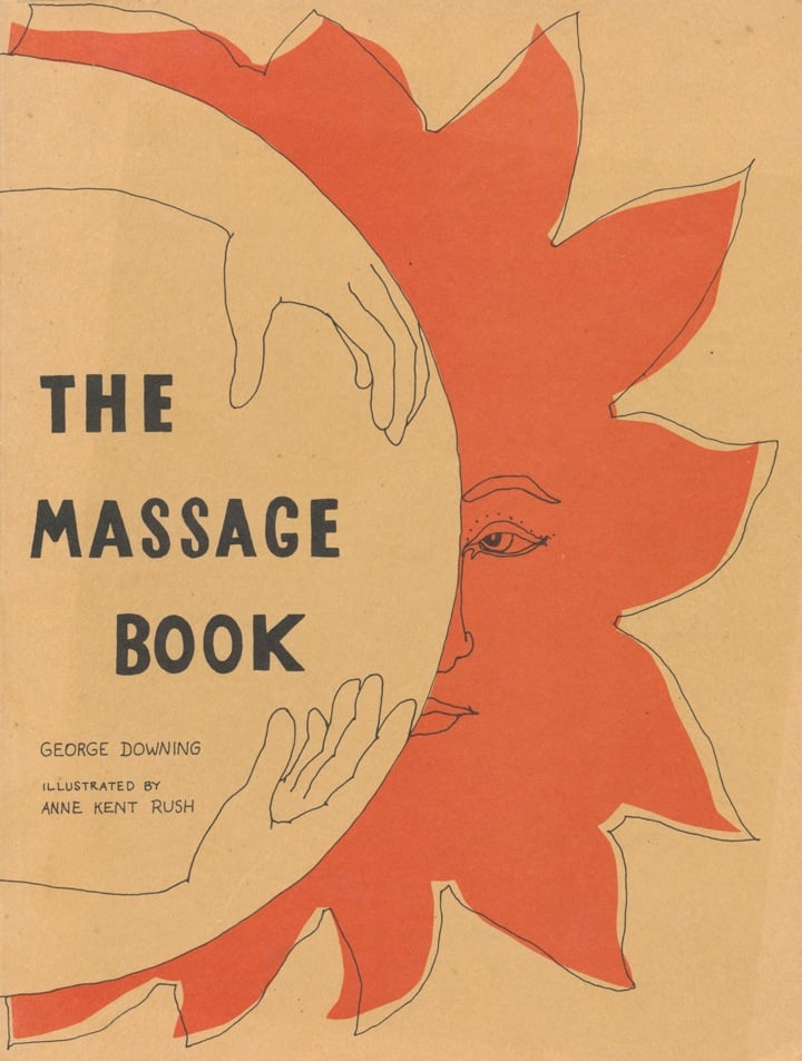 1 The-Massage-Book1.jpg
