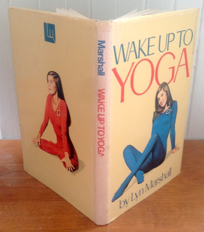 2 Wake-Up-to-Yoga.jpg