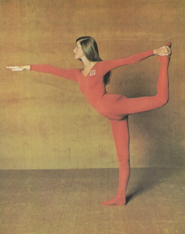 3 yoga-red-dancer.jpg