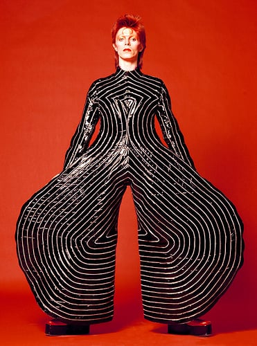 david-bowie-in-striped-bodysuit-for-aladdin-sane-tour-by-kansai-yamamoto-photo-by-masayoshi-sukita-1973.jpg