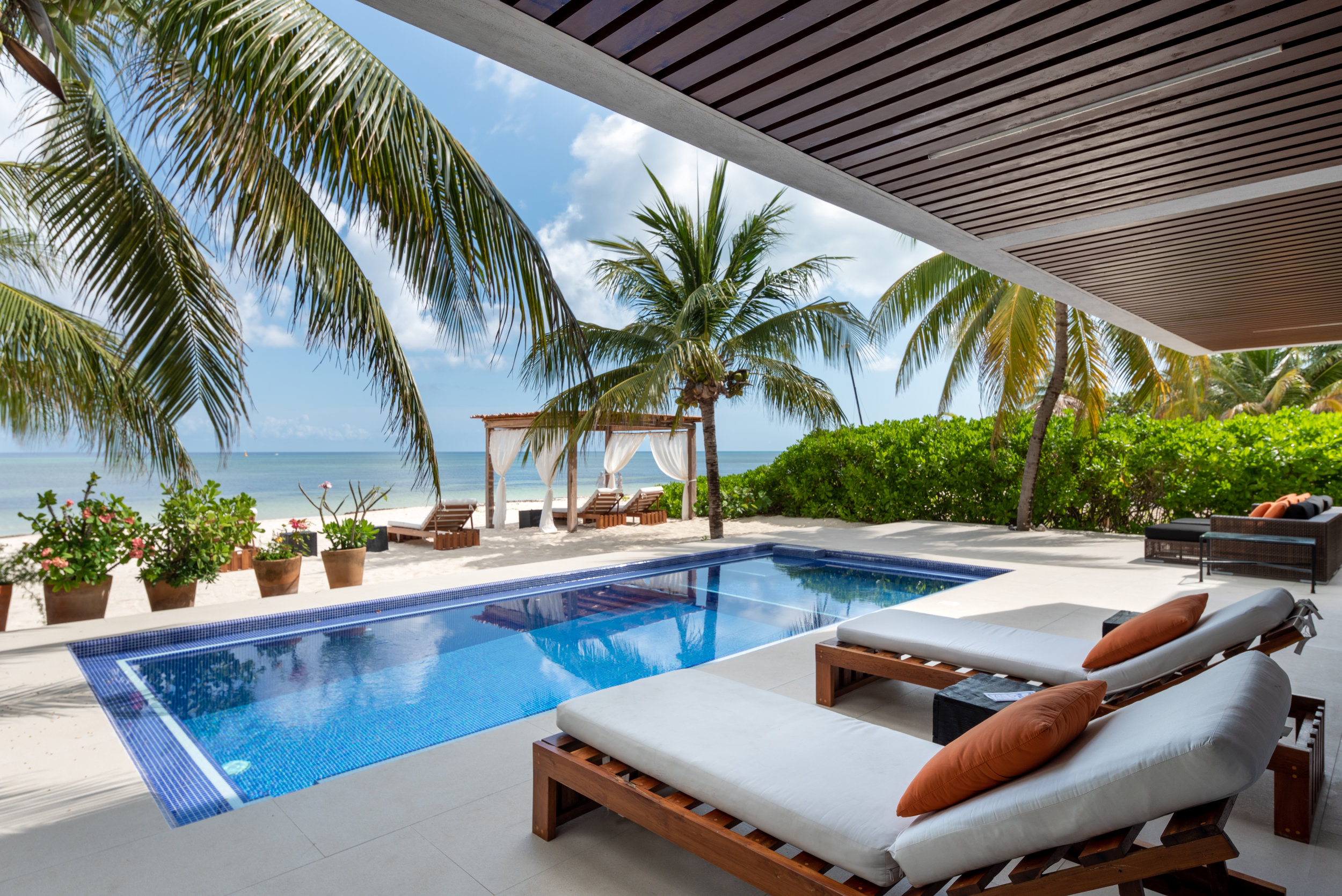 villa del sol - a modern masterpiece…