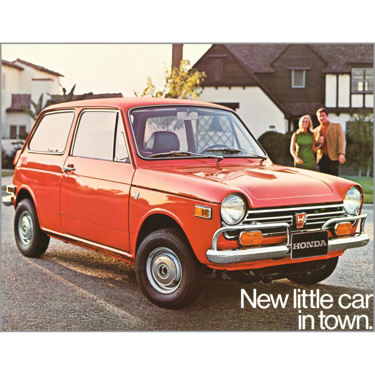 new little car.jpg