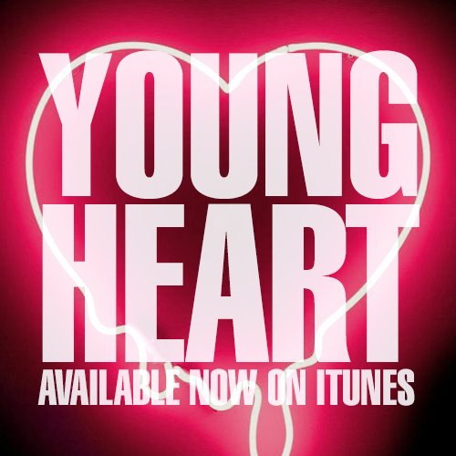 Young Heart Profile Pic 4.png