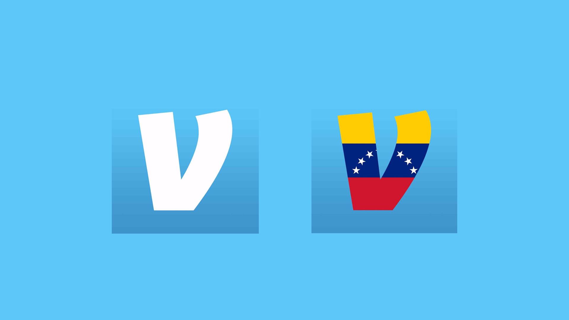 v3.jpg
