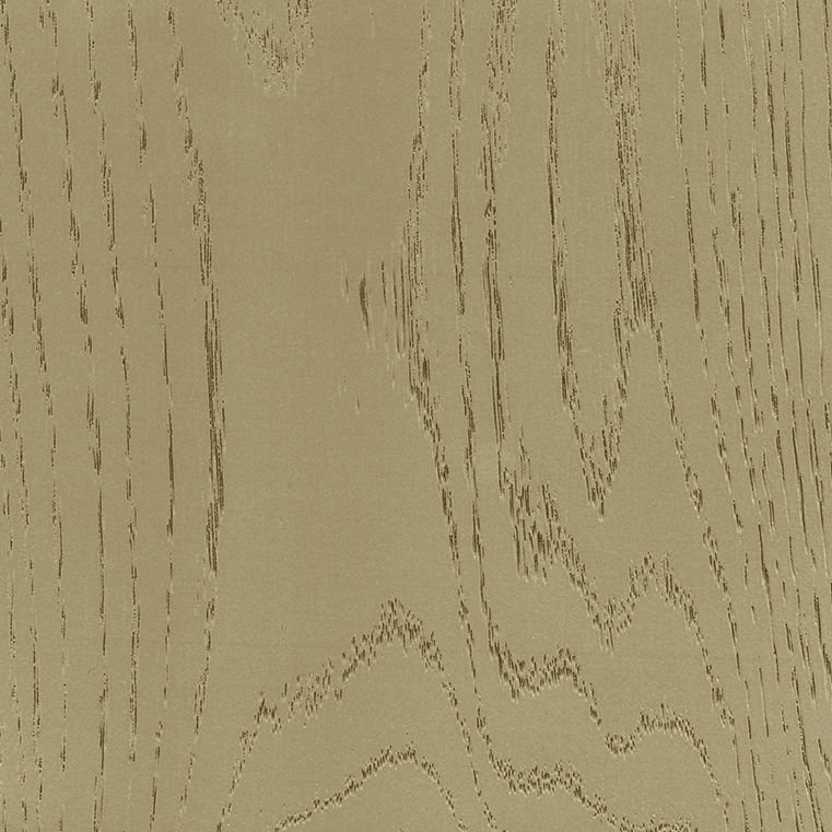 sensis_sandcastle_oakwood_winecellar_hongkong