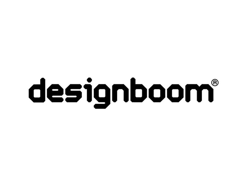 DESIGNBOOM_LOGO_HONGKONG_OPUS_WINECELLAR