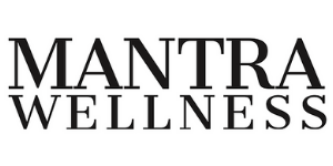 MANTRA wellness magazine.png