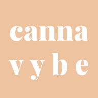 cannavybe.png