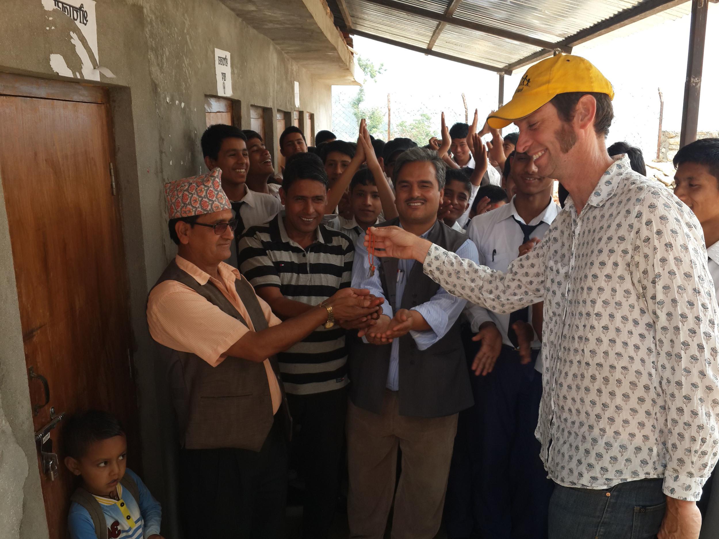 David Donald_Healthabitat_Jalapadevi_Nepal.jpg