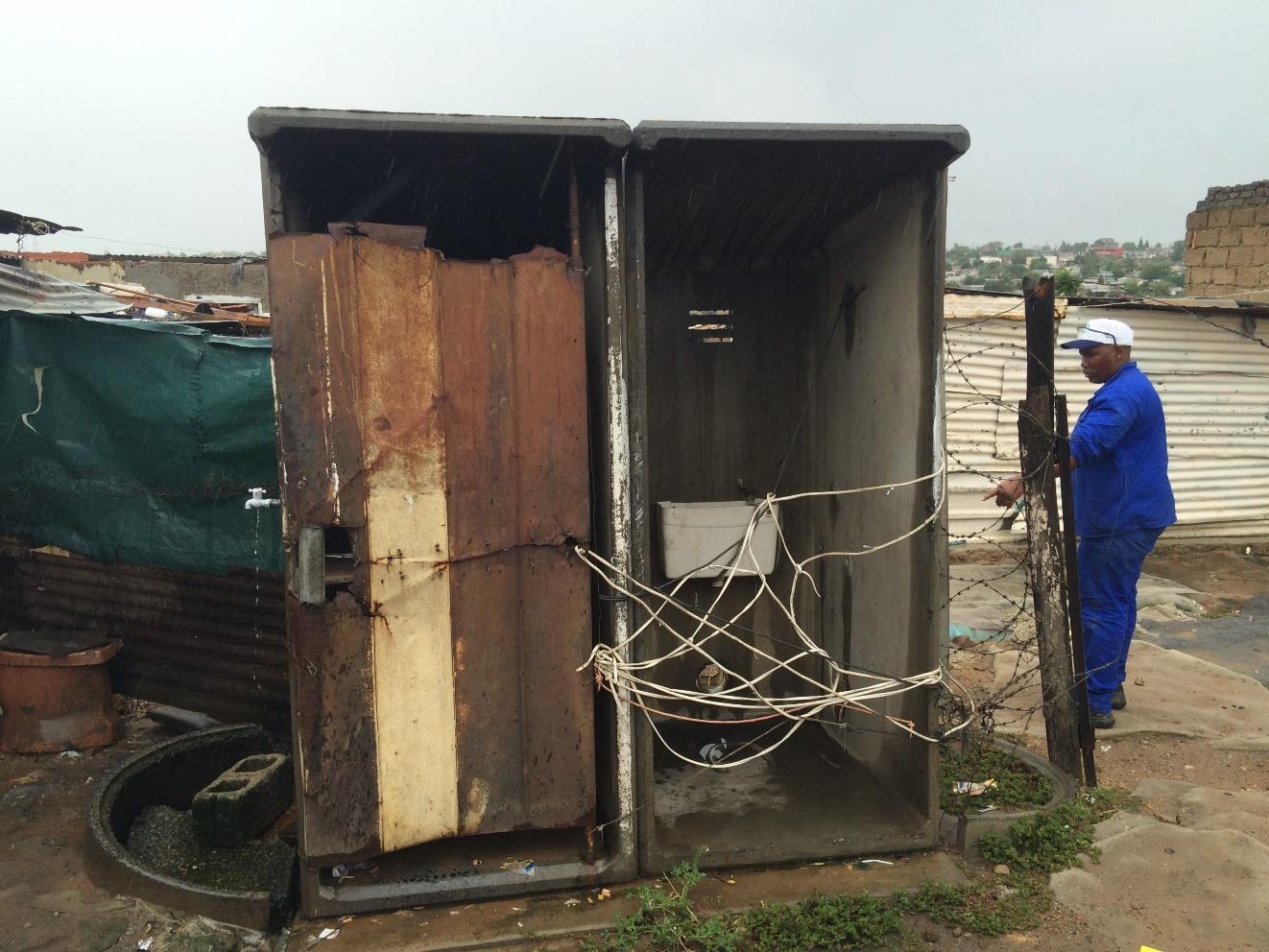 SA Report March 2016_defunct toilets.jpg