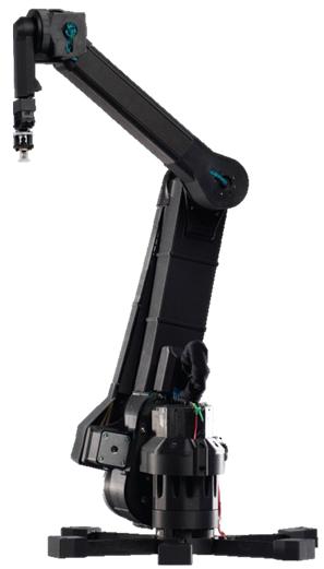 Dexter Robot.png