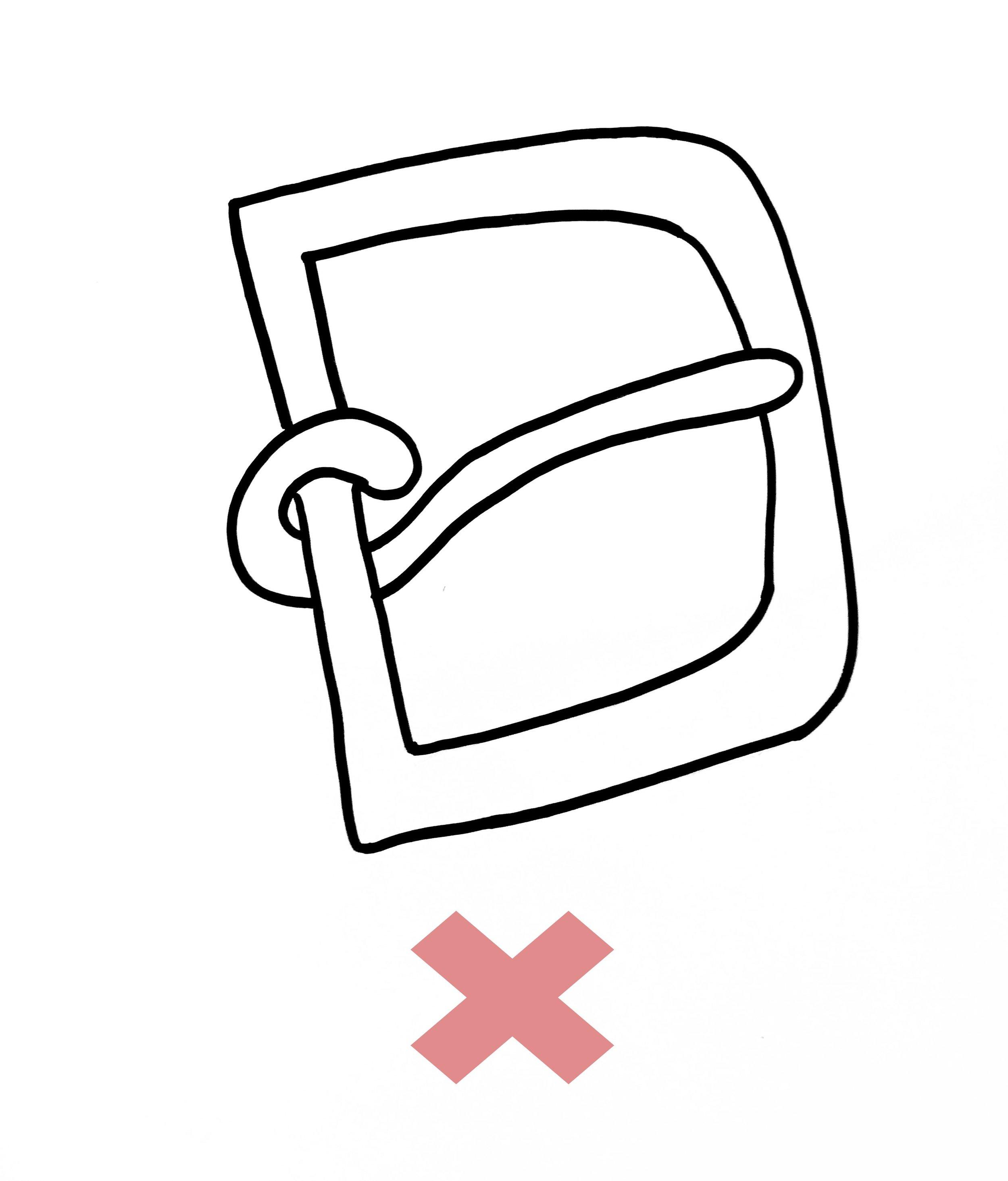 buckle no.jpg