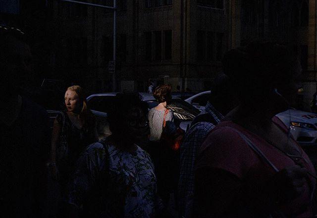 Sydney by @diceboey. #35mm #ishootfilm #hillvale #analog