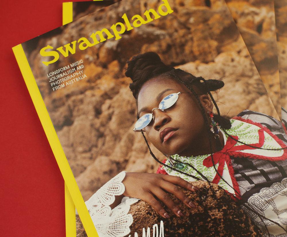 Swampland04
