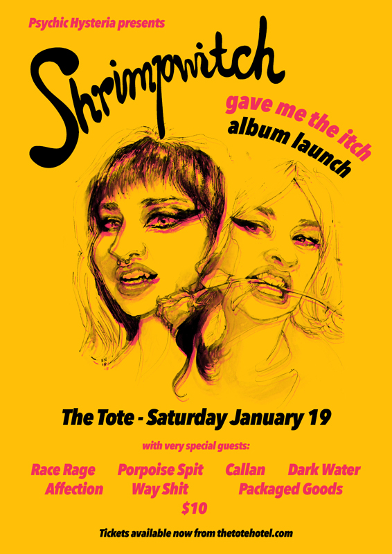 Shrimpwitch_Poster_web.jpg