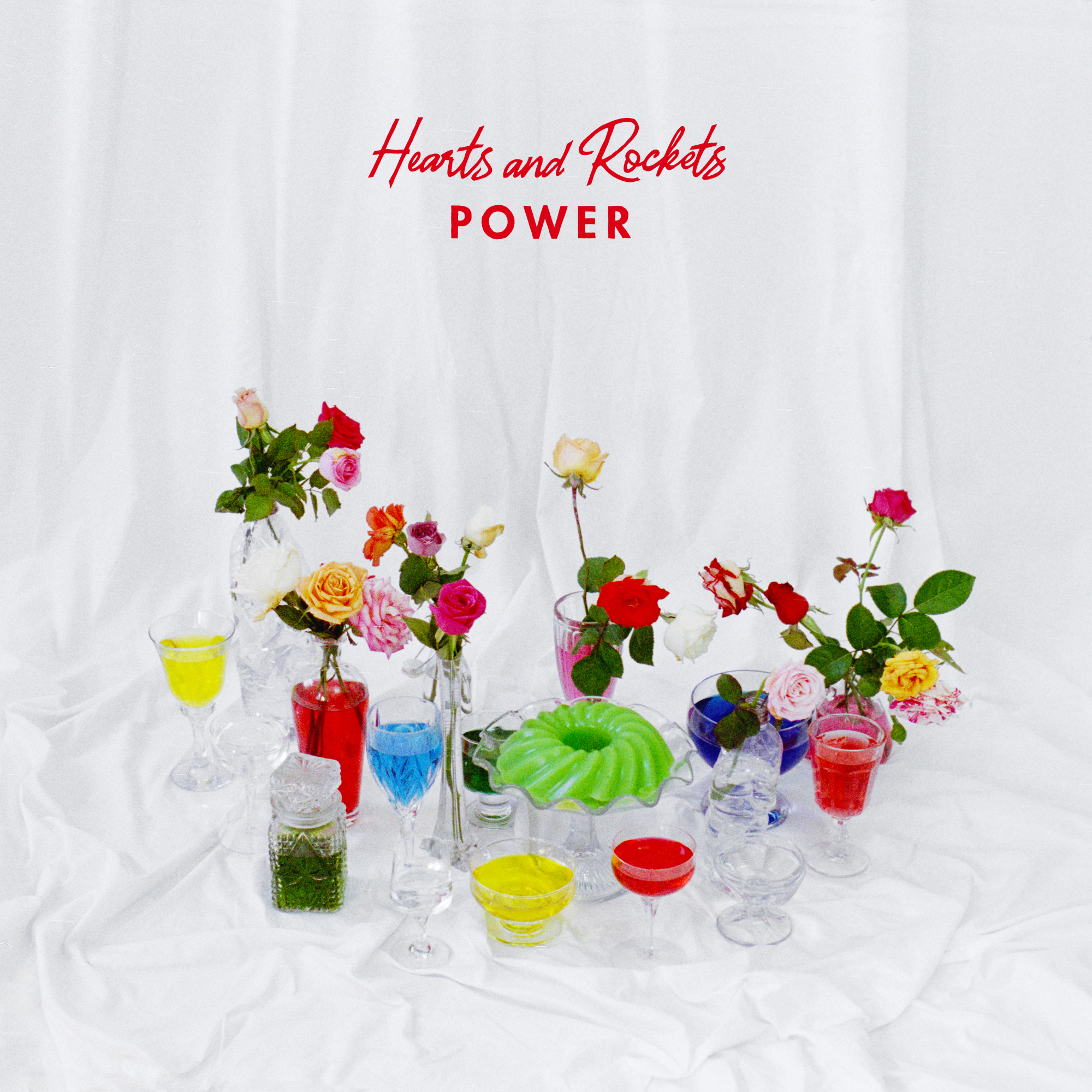 cover_Hearts and Rockets-Power (1).jpg