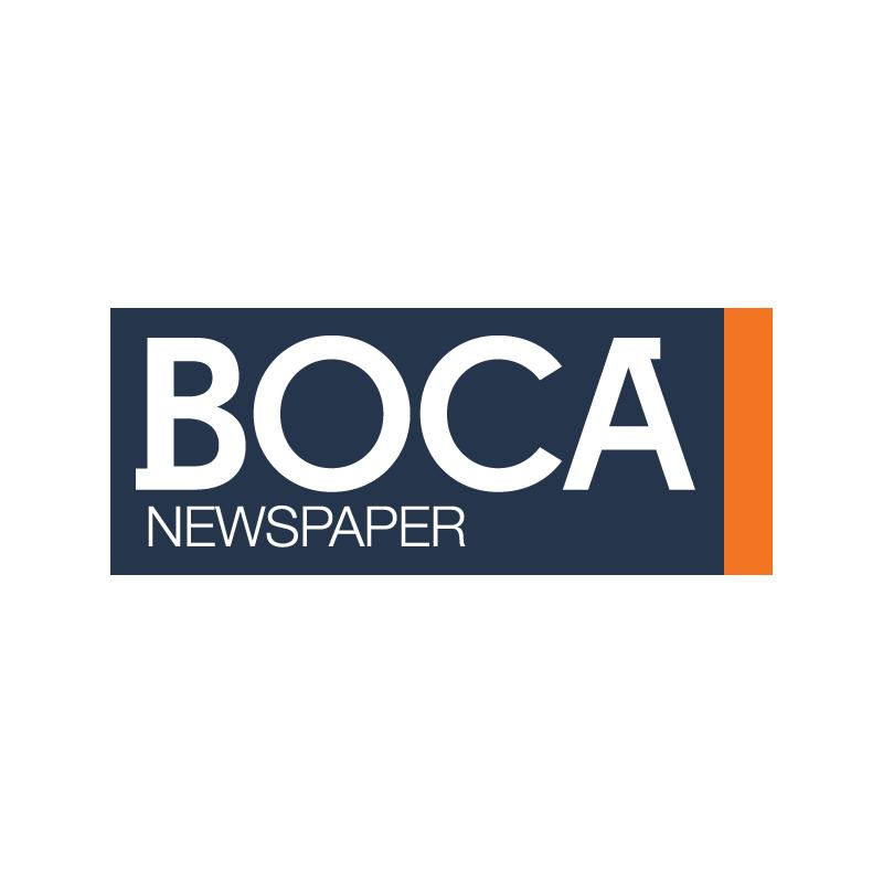 Boca Newspaper