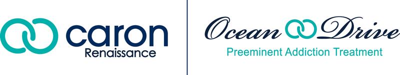 CR_OD_logo-o.jpg