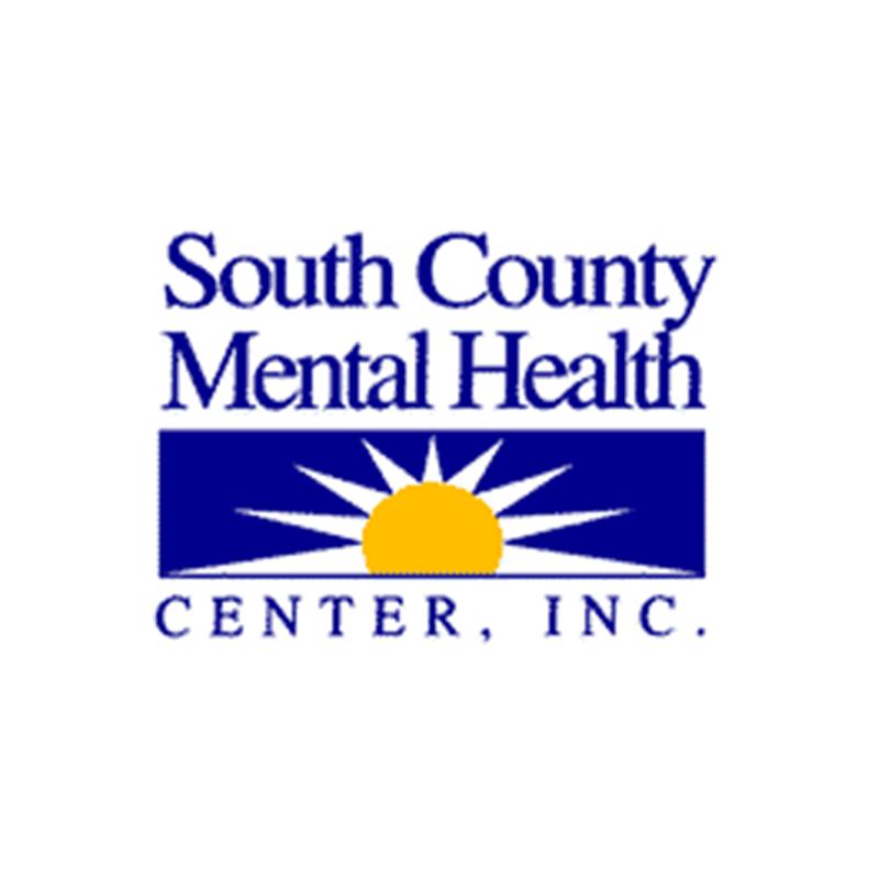 South County Mental Health Center, Inc.