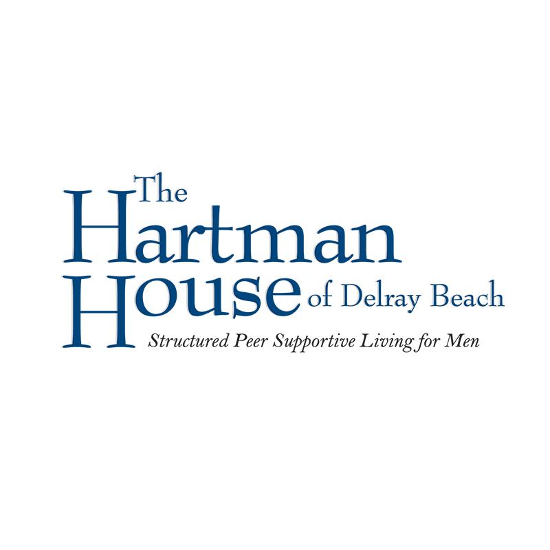 The Hartman House of Delray Beach