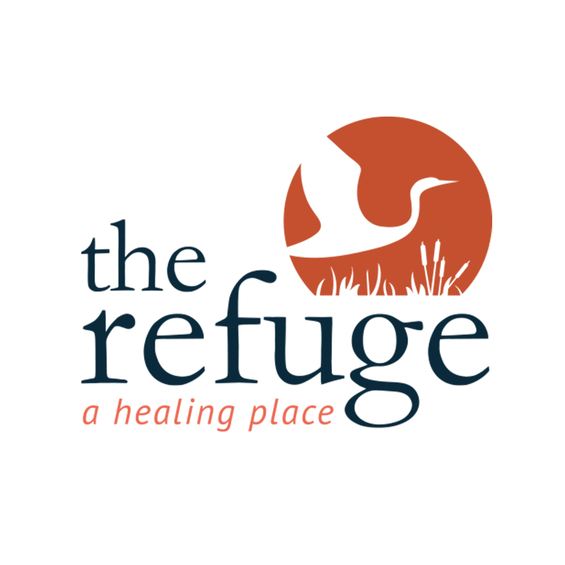 TheRefuge_sq.png