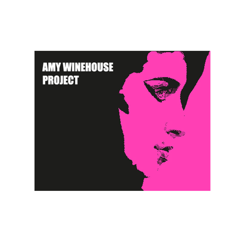 Amy Winehouse Project
