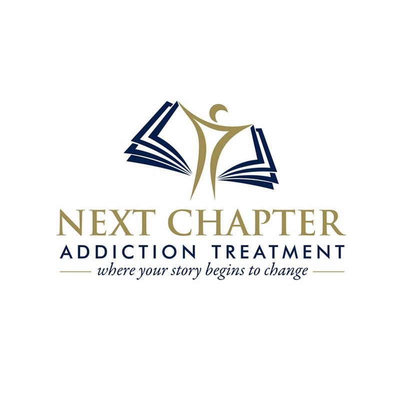 Next Chapter Addiction Treatment