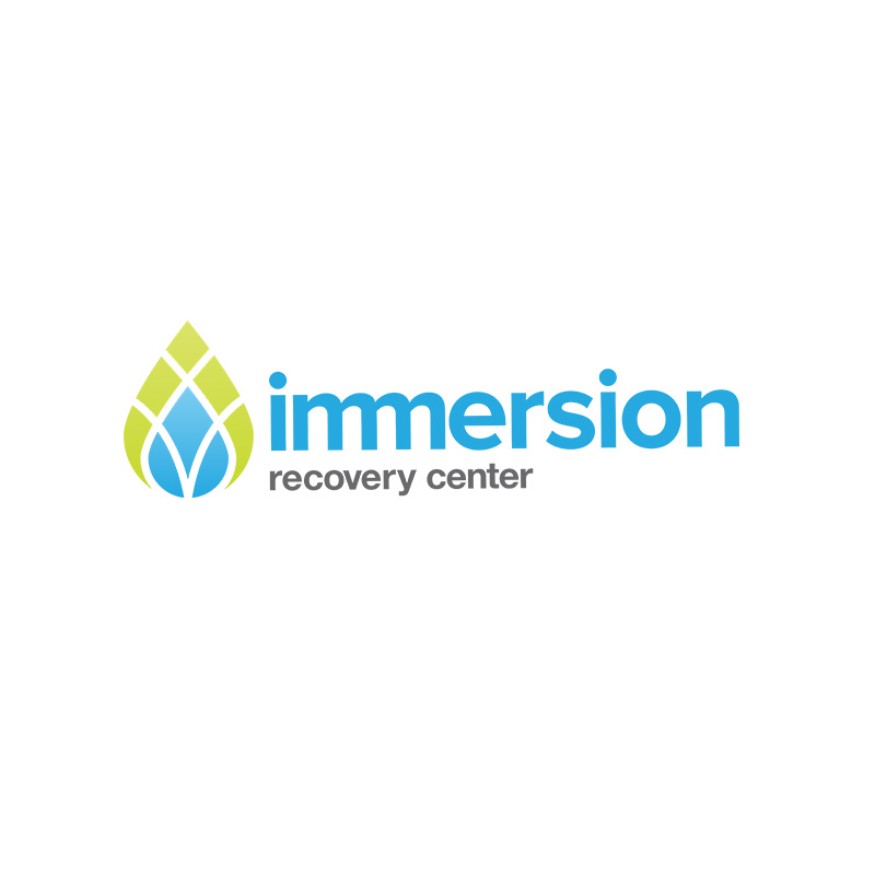 Immersion Recovery Center