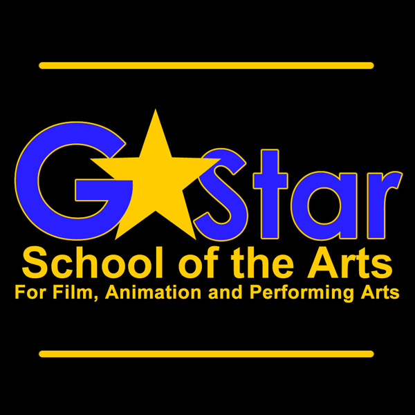 Special Performance by Students of G-Star